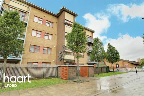 1 bedroom flat for sale - Cooke Street, Barking, Essex