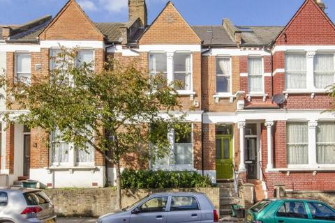3 bedroom terraced house for sale - Despard Road, Highgate Borders, N19