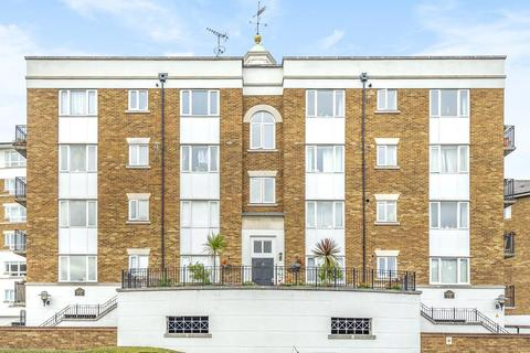 2 bedroom flat for sale - Abbotshade Road, Rotherhithe