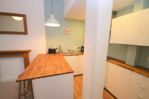 1 Bed Flats To Rent In Edinburgh South Apartments Flats
