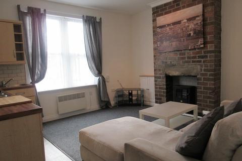 1 bedroom apartment to rent - Tong Road, Leeds