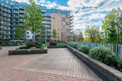 1 bedroom apartment for sale - Seren Park Gardens, Greenwich SE3 7RR