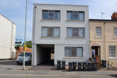 2 bedroom flat to rent - Stroud Road, Gloucester