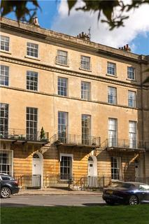 5 bedroom terraced house for sale - Sion Hill Place, Bath, Somerset, BA1