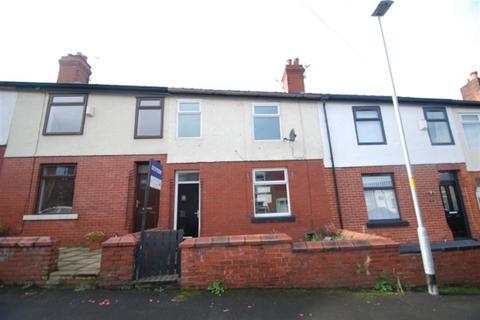2 bedroom terraced house for sale - Lindsay Street, Stalybridge, SK15 2NL
