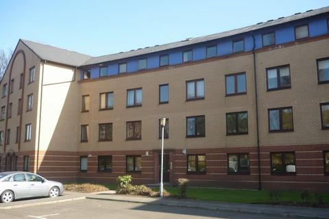 2 bedroom flat to rent - Plantation Park Gardens, Kinning Park, GLASGOW, G51