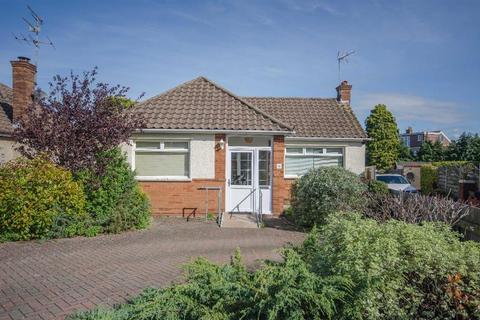 2 bedroom detached house for sale - Oakdale Close, Downend, Bristol, BS16 6EB