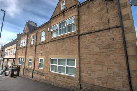 2 bedroom flat for sale - The Hastings, Lemington, Newcastle upon Tyne, NE15 8SL