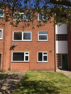 2 bedroom ground floor flat to rent - Thorgam Court, Grimsby,, North East Lincolnshire, DN31 2EU