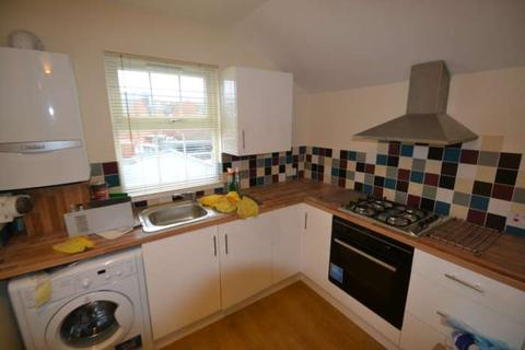 2 bedroom flat to rent - Wokingham Road, Reading