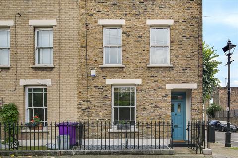 2 bedroom house for sale - Bancroft Road, London, E1