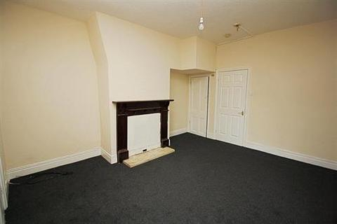 2 bedroom flat for sale - King Edward Street, Gateshead  NE8