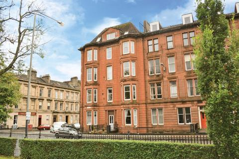 2 bedroom flat for sale - Gray Street, Flat 0/3, Kelvingrove, Glasgow, G3 7TX