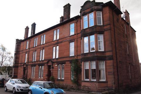 3 bedroom flat to rent -  14 Beaton Road, Pollokshields, Glasgow, G41