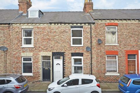 2 bedroom terraced house for sale - Frances Street, Fulford Road