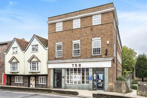1 bedroom flat for sale - Abingdon Town Centre, Oxfordshire, OX14