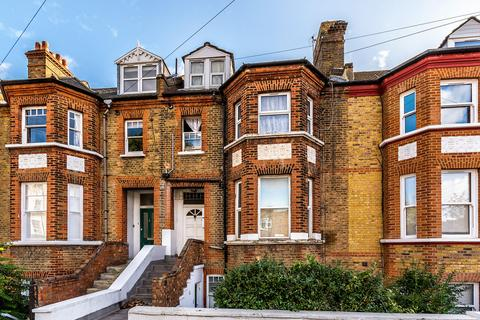 1 bedroom flat for sale - Probyn Road