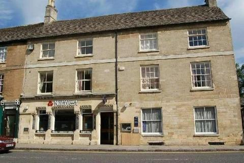 1 bedroom flat to rent - Oundle, PE8