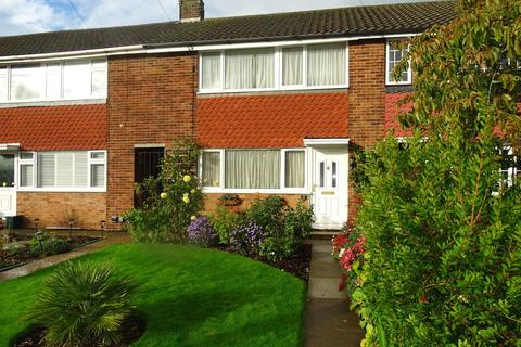 3 bedroom terraced house for sale - Romney Close, Ashford, TW15