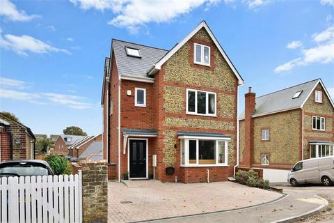 4 bedroom detached house for sale - Pegwell Road, Ramsgate, Kent