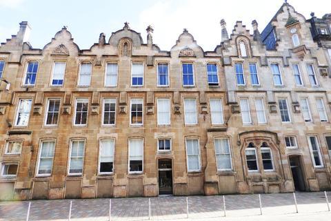 1 bedroom flat to rent - Brunswick Street, Merchant City, Glasgow, G1 1TF