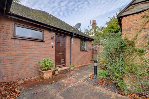 1 bedroom semi-detached bungalow for sale - Park Street, Princes Risborough