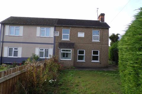 3 bedroom house to rent - Stratton, Swindon