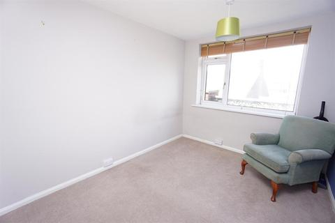 2 bedroom flat for sale - Harvey Clough Road, Norton Lees, Sheffield, S8 8PE