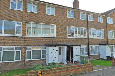 2 bedroom maisonette to rent - Bexley Lane, Crayford, Dartford, DA1 4DF