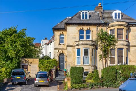 5 bedroom semi-detached house for sale - Cromwell Road, St. Andrews, Bristol, BS6