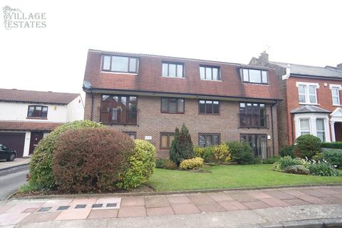 2 bedroom flat to rent - Westbury Court, 6 Belton Road, Sidcup