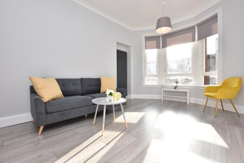 1 bedroom flat for sale - Mannering Court, Flat 2/1, Shawlands, Glasgow, G41 3QQ