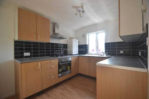 3 bedroom flat to rent - Liverpool Road, Reading