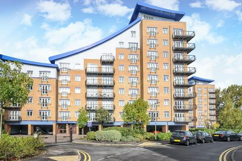 2 bedroom apartment to rent - Luscinia View, Reading, RG1