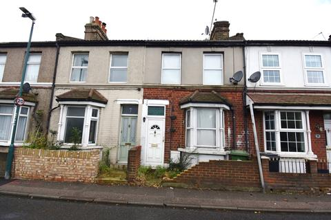 2 bedroom terraced house for sale - Jessamine Terrace Birchwood Road BR8