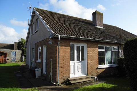 4 bedroom house to rent - Heol Croesty, Pencoed, CF35