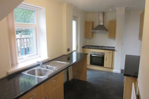 3 bedroom house to rent - 52 Talley Road Penlan Swansea