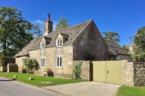4 bedroom house for sale - West Street, Corfe Castle