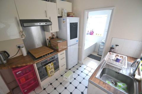 4 bedroom terraced house to rent - Cardigan Road, Reading
