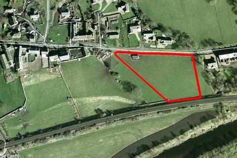 Land for sale - Land South Of Ashlea, Haltwhistle