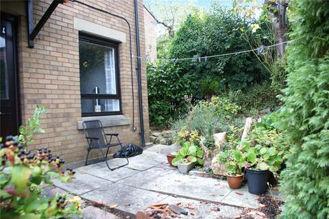 2 bedroom terraced house to rent - Ebridge Court, Edward Street, Bingley, West Yorkshire, BD16