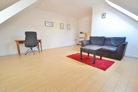 1 bedroom flat for sale - Alum Chine