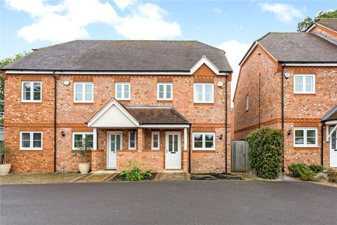 3 bedroom semi-detached house for sale - Copper Horse Court, Windsor, Berkshire, SL4