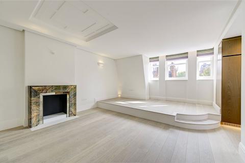 2 bedroom flat for sale - The Draycott, 10 Draycott Avenue, London, SW3
