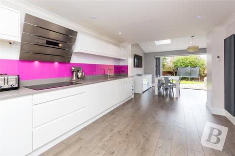 5 bedroom house for sale - Goodwin Close, Chelmsford, Essex, CM2