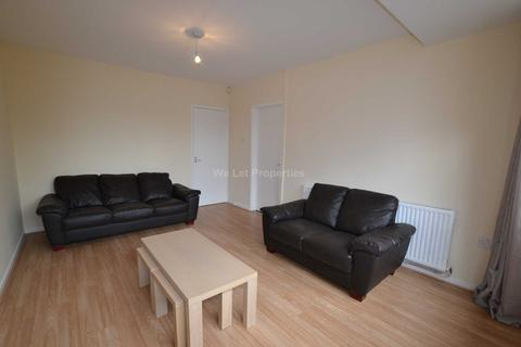 5 bedroom house to rent - Brownslow Walk, Manchester