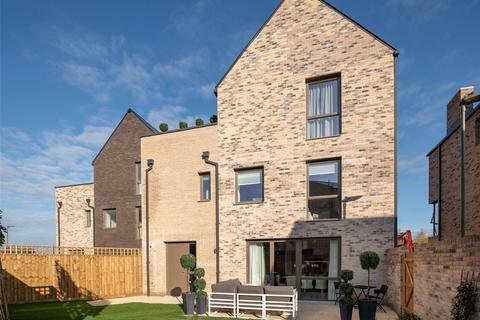 5 bedroom detached house for sale - Plot 191, Bayswater Villas, Mosaics, Headington, Oxford, OX3