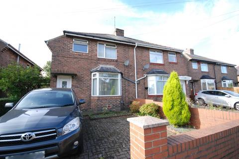 3 bedroom semi-detached house for sale - Kenton Road, Kenton