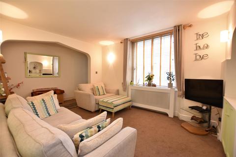 1 bedroom flat to rent - 7-8 Darlington Street, Bath, BA2