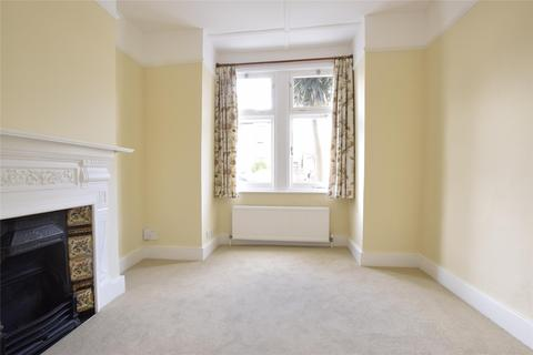 2 bedroom property to rent - Carlwell Street, LONDON, SW17